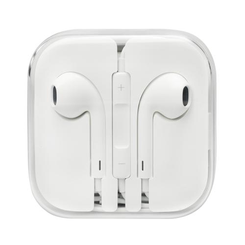 Apple-Earpods (Origineel)