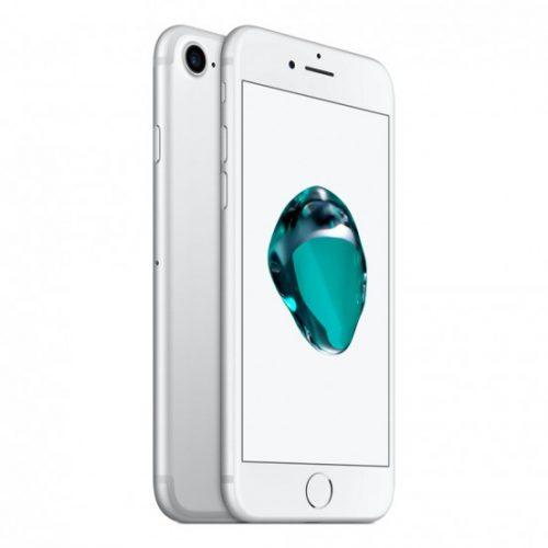 Apple iPhone 7 Silver 32GB